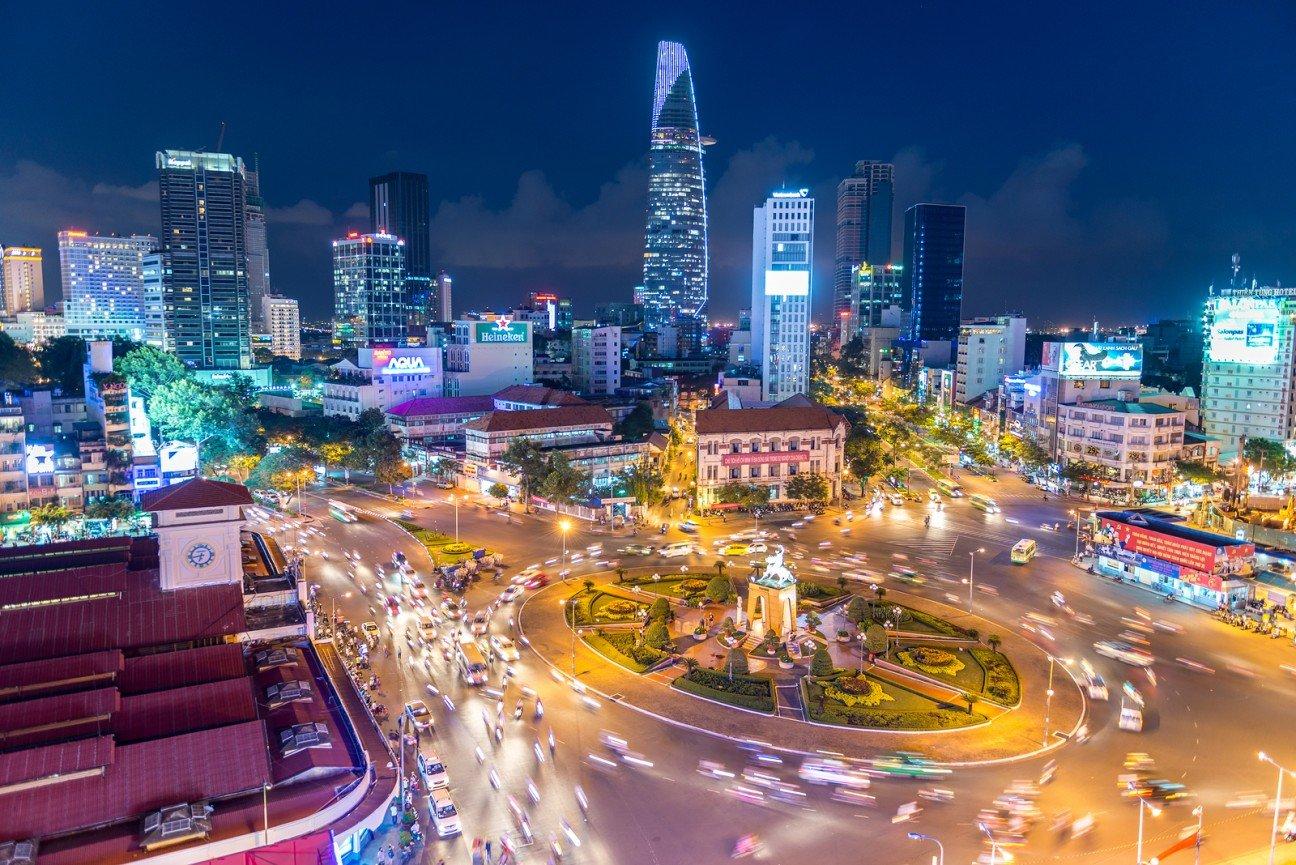 luat doanh nghiep vietnam Ngày 26/11/2014, quốc hội đã thông qua luật doanh nghiệp năm 2014, có hiệu lực kể từ 01/7/2015 so với luật doanh nghiệp năm 2005, luật doanh nghiệp năm 2014 có 10.